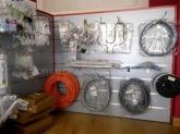 recambios de electrodomésticos en Boadilla, Boadilla del Monte