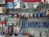 venta de pequeños electrodomésticos en Boadilla del Monte