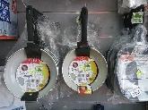 accesorios y recambios de electrodomésticos en Boadilla