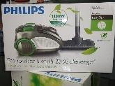 Reparacion de electrodomésticos, Tiendas de electrodomesticos