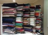 textiles en Majadahonda,  textil en Majadahonda