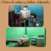 cabinas de belleza en Las Rozas,  estética masculina en LAs Rozas