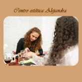productos de peluquería y estética en Las Rozas,  productos de estética en Las Rozas