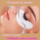 pedicura complicada en Las Rozas, cosmética en Las Rozas,