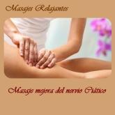 depilación masculina en Las Rozas, manicura, pedicura y uñas de gel en Las Rozas,