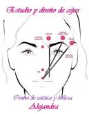 Centro de estética másculina en LAs Rozas, depilación masculina en las Rozas