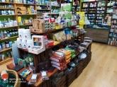 herbodietética en Boadilla, dietética en Boadilla, alimentos naturales en Boadilla