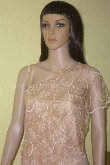 diseño y confección en Las Rozas,  confección de vestidos en Las Rozas