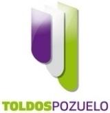 toldos en Majadahonda,  toldos en Pozuelo