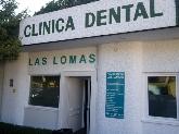 clínica dental en Boadilla,  dentistas en Boadilla