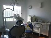 dentista para niños en Boadilla, odontólogos en Boadilla
