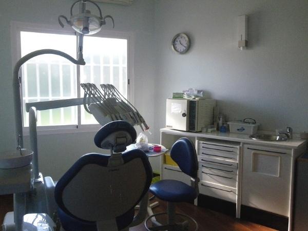 odontólogos en Boadilla, cirujano facial en Boadilla, odontopediatría en Boadilla