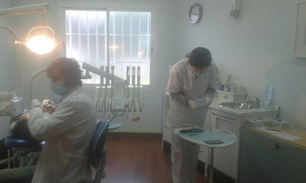empastes en Boadilla, implantes en Boadilla, dentista en Boadilla del Monte