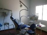 periodoncia en Boadilla, odontología en noroeste de Madrid