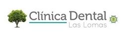 Clínica Dental Las Lomas