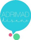 diseño de tiendas online,   tiendas prestashop  en Madrid