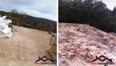 Reparación de cubiertas en Boadilla del Monte, Reparación de humedades en cubiertas