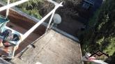 Instalacion de onduline bajo teja en Majadahonda, Cubiertas
