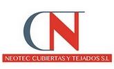 NEOTEC CUBIERTAS Y TEJADOS SL