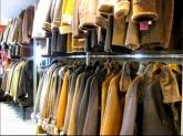 abrigos de piel en Colmenar Viejo, cinturones de piel en colmenar viejo