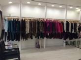 tienda de ropa mutimarca pozuelo,  tienda de ropa mutimarca majadahonda