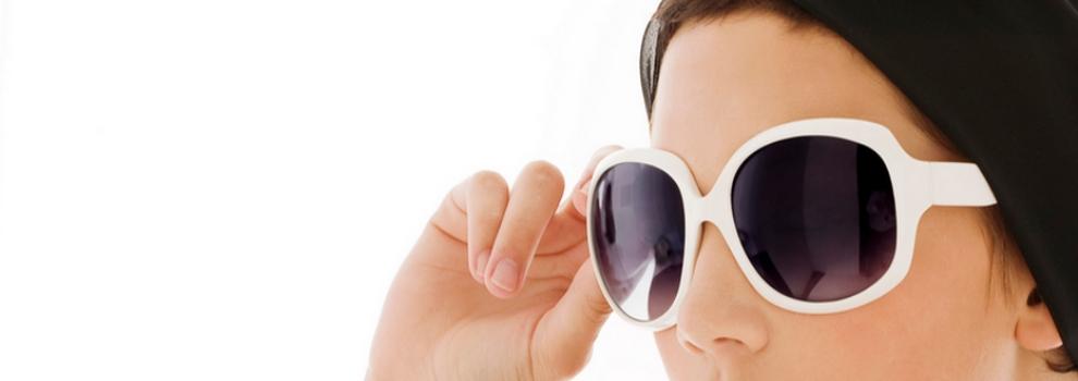 ópticas en Las Rozas, centro optométrico en Las Rozas, terapia visual Las Rozas