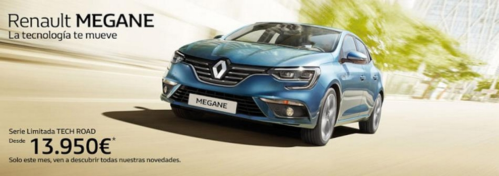 Renault Talleres Jiménez, talleres Renault en Boadilla, Dacia en Boadilla