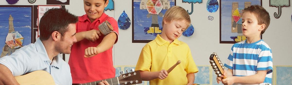 clases de piano en Las Rozas, escuela de música en Las Rozas, escuelas de música Las Rozas