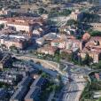 El Ayuntamiento realizará el próximo año importantes mejoras en el casco histórico