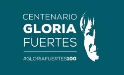 Majadahonda rinde homenaje a Gloria Fuertes en el Día Internacional del Libro Infantil.