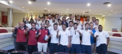 Majadahonda acogerá la Gala Municipal del Deporte.