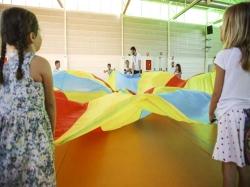 Casi 5.000 niños de Las Rozas disfrutarán de los campamentos de verano organizados por el Ayuntamiento-