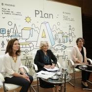 El Ayuntamiento aprueba el Plan A de Calidad del Aire y Cambio Climático