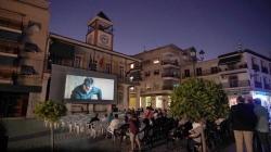 Circuito de cine de verano