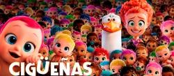 Continúan las Noches de Verano de Las Rozas con cine familiar y la mejor música en directo
