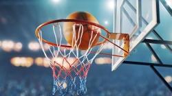 La Comunidad acogerá la Copa de S.M. el Rey y la Supercopa Endesa de Baloncesto en 2019.