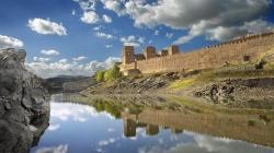 Villas de Madrid, 11 localidades reconocidas por la riqueza de su patrimonio.
