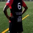 Boadilla acoge por primera vez un partido de la Copa del Rey de fútbol