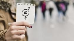 La Comunidad de Madrid impartirá por primera vez estudios de Formación Profesional especializados en igualdad de género durante este curso 2018/19.