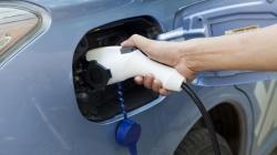 ayudas a los madrileños para comprar vehículos cero y eco.