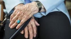 La Comunidad de Madrid ha autorizado esta semana la celebración del contrato para la gestión de 40 pisos tutelados para mayores de 65 años.