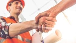 La Comunidad de Madrid fomentará la integración laboral de personas en riesgo o situación de exclusión social.
