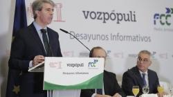 La Comunidad establecerá seis escenarios en el Protocolo Marco de Calidad del Aire.