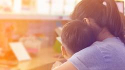 Se garantiza el mantenimiento de 9 plazas residenciales para menores extranjeros no acompañados
