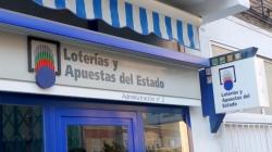 Lotería Nacional dedica el décimo del día 15 a la conmemoración del Centenario de Metro.