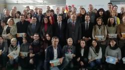 Un total de 75 centros madrileños de Educación Primaria y Secundaria han resultado seleccionados dentro del programa 'RetoTech_Fundación Endesa