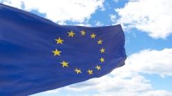 La UE selecciona a la Comunidad para analizar la aplicación de su legislación en las regiones.