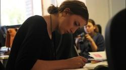 Promocionar el talento y el liderazgo femenino en el entorno rural es el objetivo del programa GEA-Madrid.