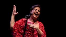 Los Teatros del Canal de la Comunidad de Madrid pondrán en marcha los días 3, 4 y 5 de mayo 'El sueño de Federico', el homenaje continuado a Lorca,