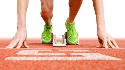 Se ha convocado becas deportivas destinadas a aquellos deportistas de élite madrileños que hayan obtenido grandes resultados.